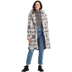 Billabong - Junior Montreal Longline Sweater