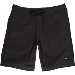 Element - Mens Vacation Shorts