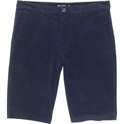 Element - Mens Howland Classic Wk Shorts
