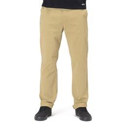 Element - Mens Howland Classic Pants