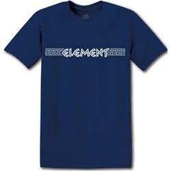 Element - Mens Kress T-Shirt