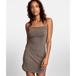 Rvca - Junior Mosaic Dress