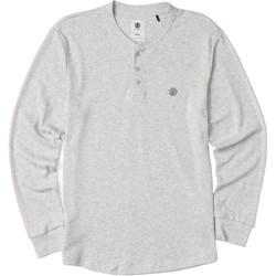 Element - Mens Barry Long Sleeve T-Shirt