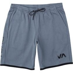 RVCA - Boys Va Sport Iv Shorts