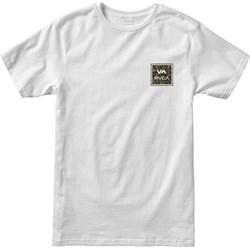RVCA - Boys Va All The Way T-Shirt