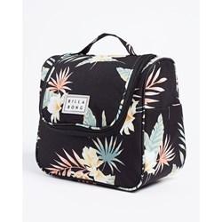 Billabong - Junior Travel Beauty Backpack