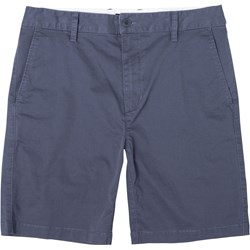 RVCA - Mens Daggers Chino Shorts