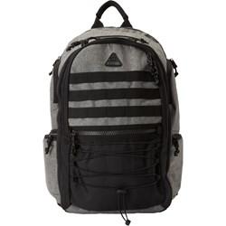 Billabong - Mens Combat Backpack