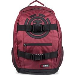 Element - Mens Mohave Bpk Backpack