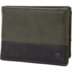Billabong - Mens Dimension Wallet