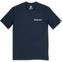 Element - Boys Joint T-Shirt
