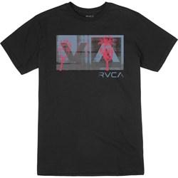 RVCA - Boys Balance Box T-Shirt