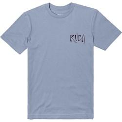 RVCA - Boys Scorpio T-Shirt
