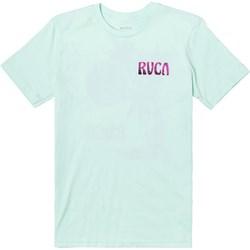 RVCA - Boys Tourist Trap T-Shirt