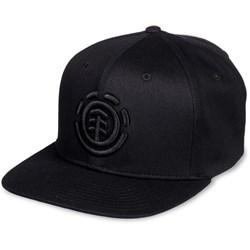 Element - Boys Knutsen Cap Hat