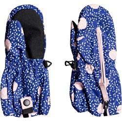 Roxy - Kids Snow S Up Mitt Gloves