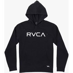 RVCA - Mens Big Rvca Hoodie
