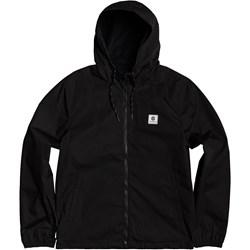 Element - Mens Alder Jacket