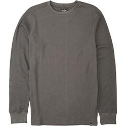 Billabong - Mens Essential Thermal T-Shirt