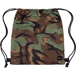RVCA - Mens Rvca Cinch Sack Backpack