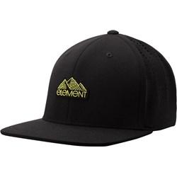 Element - Mens Sierra Stretch Cap Hat