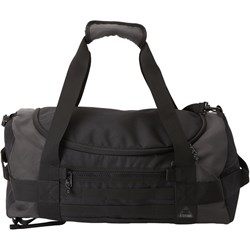 Billabong - Mens Combat Duffle Backpack