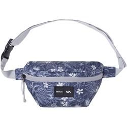 RVCA - Mens Rvca Waist Backpack