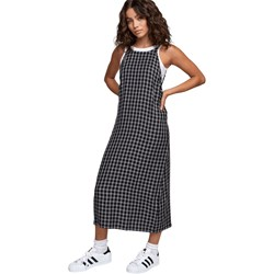 RVCA - Junior Jullian Dress