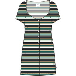 RVCA - Junior Bloom Dress