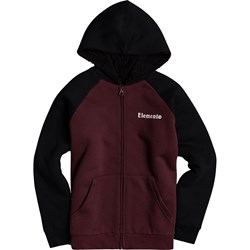 Element - Boys Barry Zh Hoodie