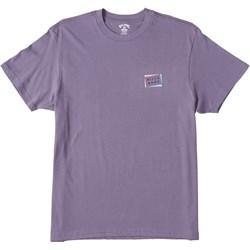 Billabong - Mens Diecut T-Shirt