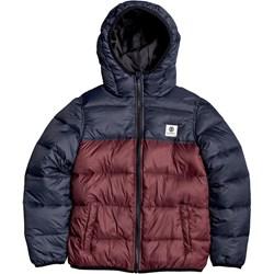 Element - Boys Alder Avalanche Jacket