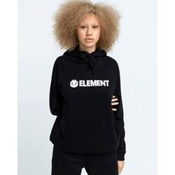 Element - Junior Logic Hoodie