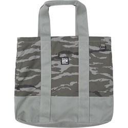 RVCA - Mens Dpm Tote Bag Backpack