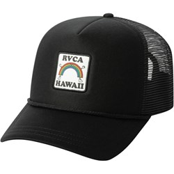 RVCA - Junior Aloha Rainbow Hat