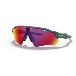 Oakley - Radar Ev Sunglasses