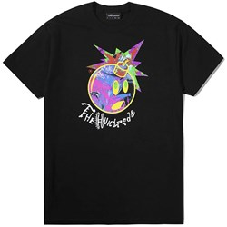 The Hundreds - Mens Personality T-Shirt