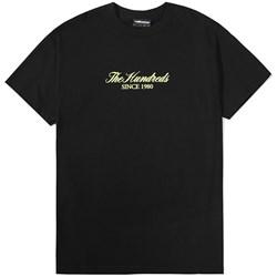 The Hundreds - Mens Rich Puff T-Shirt