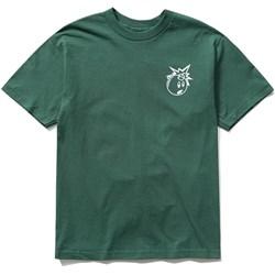 The Hundreds - Mens Simple Adam T-Shirt