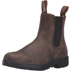 Blundstone Women's 1351 Boot