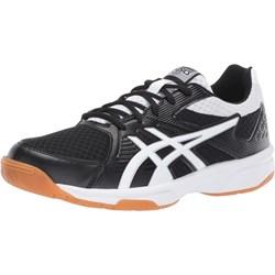 ASICS - Womens Upcourt 3 Shoes
