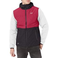 Fox - Mens Skyline Jacket