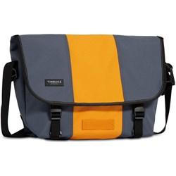 Timbuk2 - Unisex Adult Classic Messenger Bag
