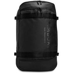 Timbuk2 - Unisex Adult Impulse Backpack