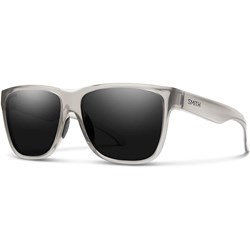 Smith Optics - Unisex Adult Lowdown Xl 2 Sunglasses