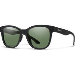 Smith Optics - Unisex Adult Caper Sunglasses