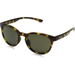 Smith Optics - Unisex Adult Snare Sunglasses