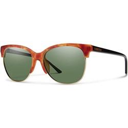 Smith Optics - Unisex Adult Rebel Sunglasses