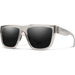 Smith Optics - Unisex Adult The Comeback Sunglasses