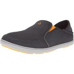 Olukai - Mens Nohea Shoes